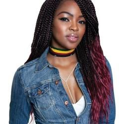 afri-naptural-crochet-hair-1-jet-black-afri-naptural-3x-kritz-box-braid-18-11213002539094_250x